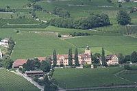 Schloss Salenegg.jpg