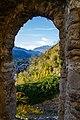 Schloss Sargans. Vorhof. 2014-11-01 18-01-33.jpg