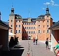 Schloss Schwetzingen 2020-07-12c.jpg