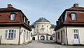 Schloss Solitude Stuttgart 12.JPG