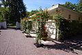 Schloss Solliden-1 21082015-AP.JPG