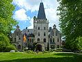 Schloss Tremsbüttel Mai 2015b.jpg