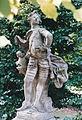 Schloss Veitshoechheim Rokokogarten 08.jpg