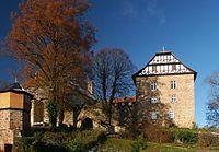 Schloss ludwigseck.jpg