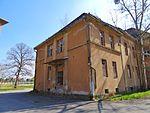 Schlosspark 15 Pirna 118662283.jpg