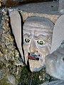 Schlosspark Hellbrunn Germaul 05.jpg