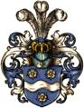 Schoenebeck-Wappen 287 4.png