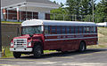 School bus - Carpenter - New Life Christian Fellowship - Biddeford.jpg