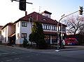 Schriesheim freiwillige Feuerwehr Januar 2012.JPG