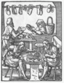 Schuhmacher-1568.png
