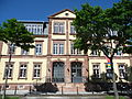 Schule-Kaefertal-01.JPG