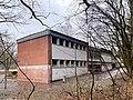 Schule An der Twiete, STS Lohbrügge in Hamburg (3).JPG