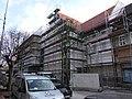 Schulstraße24 Schorndorf.jpg