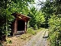 Schutzhütte im Schorgasttal - panoramio (1).jpg