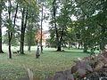 Schwarzenau Castle 3.JPG