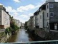 Schwechatfluss in Baden bei Wien (2).jpg