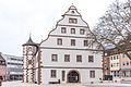 Schweinfurt, Zeughaus-20160312-002.jpg