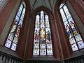 Schwerin Dom - Fenster 1.jpg