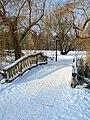 Schwerin Schlossgarten 2010-01-18 007.jpg