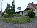 Schwerstedt 2010-06-12 01.jpg