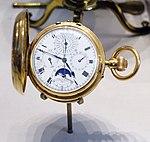 Science Museum - watch.jpg
