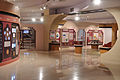 Science and Technology Heritage of India Gallery - Science Exploration Hall - Science City - Kolkata 2016-02-23 0690.JPG