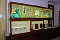 Scientific Instruments - Jagadish Chandra Bose Museum - Bose Institute - Kolkata 2011-07-26 4018.JPG