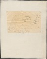 Sciurus macrotis - 1700-1880 - Print - Iconographia Zoologica - Special Collections University of Amsterdam - UBA01 IZ20400009.tif