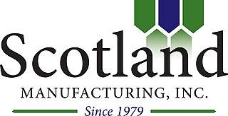 Scotland Manufacturing