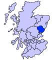 ScotlandAngus.png