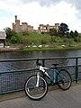 Scotland - Inverness Castle - 20140424180103.jpg