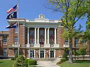 Scott County Courthouse - retouched.jpg