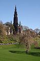 Scott Monument (3477115540).jpg