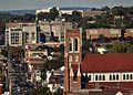 Scranton, Pennsylvania.jpg