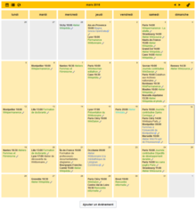 Screenshot of Events calendar.png