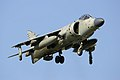 Sea Harrier - RIAT 2005 (2388543870).jpg
