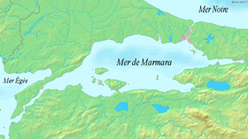 Sea of Marmara map--01.png