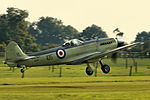 Seafire - Shuttleworth 2015 (24611907823).jpg