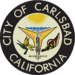 Seal of Carlsbad, California.png