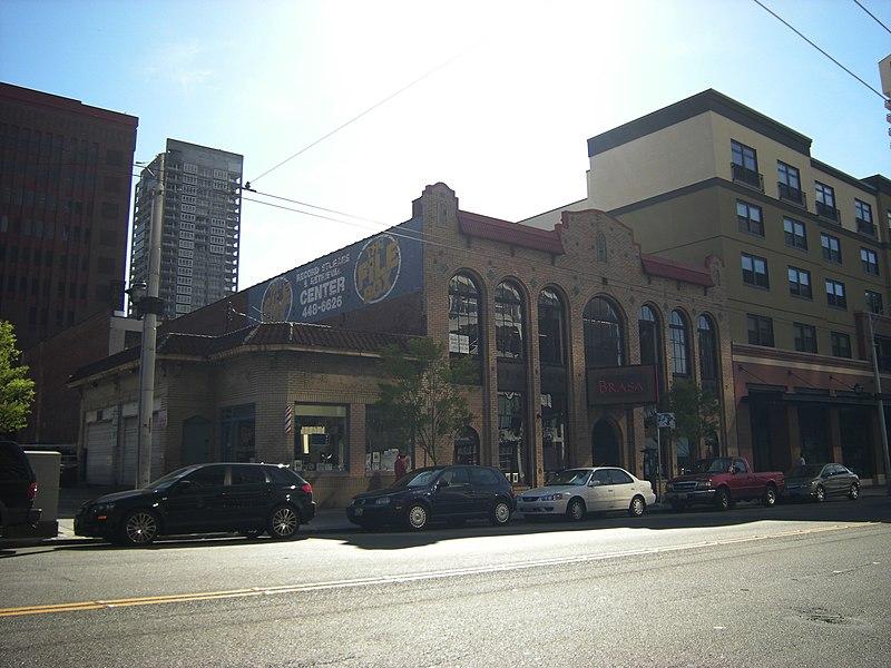 File:Seattle - Brasa 03.jpg
