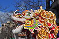 Seattle - Chinese New Year 2015 - 46.jpg