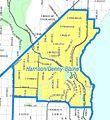 Seattle - Denny-Blaine map.jpg