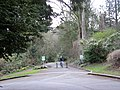 Seattle - Interlaken Bicycle Path 01.jpg