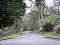 Seattle - Interlaken Bicycle Path 01.jpg