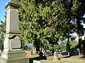 Seattle - Lakeview Cemetery 01.jpg