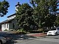 Seattle - old Wallingford police station 04.jpg
