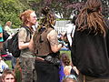 Seattle Folklife 32.jpg