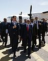 Sebastian Kurz Mohamed Taha Siala Tripoli May 2017 (34400867855).jpg
