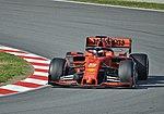 Sebastian Vettel-Ferrari-2019 (7).jpg