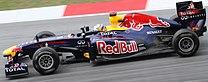 Sebastian Vettel 2011 Malaysia FP1 1.jpg